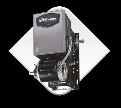 Motor LiftMaster H