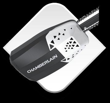 Chamberlain Merik Defender