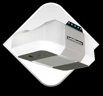 LifMaster Merik 7511 MyQ