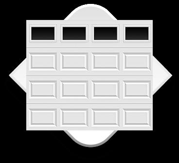 Puerta Americana